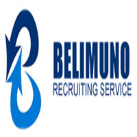BelimunoJobs com - Gateway to your dream job